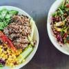痩せる食事の摂り方を知ろう!メニューや基礎代謝との関係を紹介!