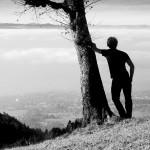 人間関係リセット症候群とは?原因や克服方法を知ろう!