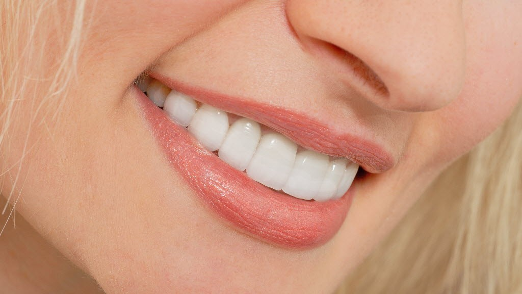 歯並び 遺伝