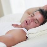いびきをかかない方法を知ろう!自分で出来る対処法と病院での治療法を紹介!