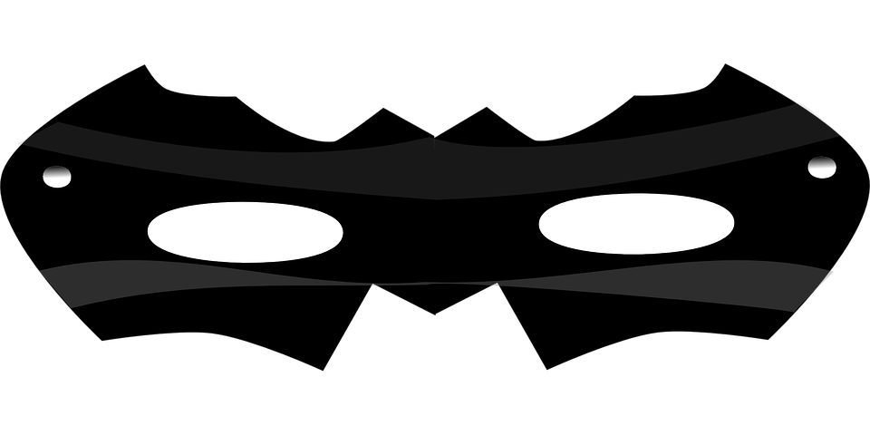 mask-304132_960_720