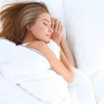 二度寝防止の方法は?原因と睡眠サイクルを知って改善しよう!