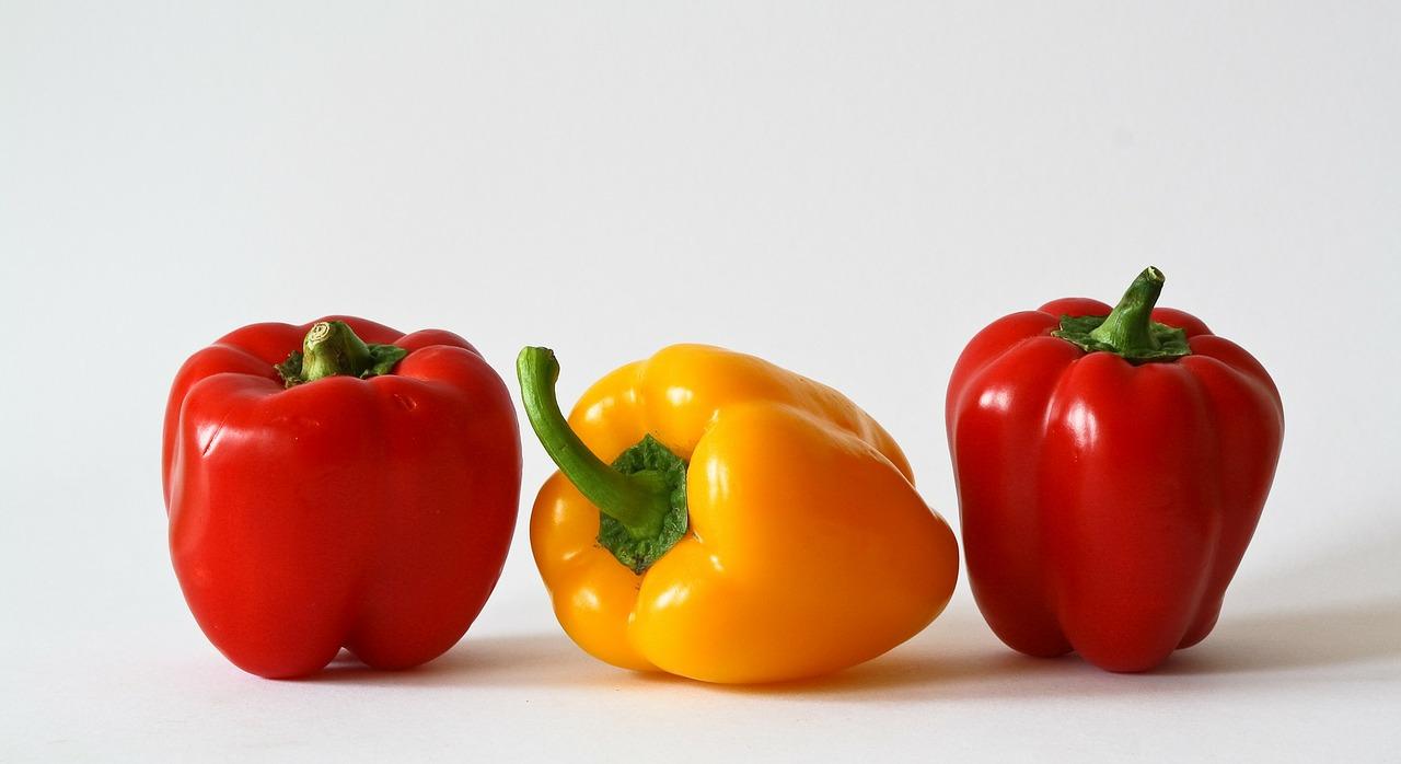 paprika-320138_1280