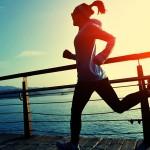 有酸素運動の時間はどのくらいが理想?朝と夜、どっちが良い?