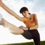 生理中の運動はしてもいい?痩せるって本当?ポイントや注意点を紹介!