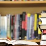 頭が良くなる方法を知ろう!勉強方法や生活習慣を改善するにはどうする?