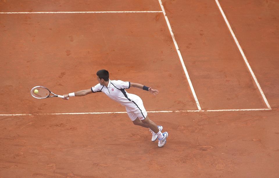 tennis-2086224_960_720