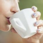 無水カフェインとは?効果・効能を知ろう!飲み過ぎの注意点はなに?
