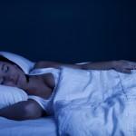 早寝早起きは健康にいい?メリットとデメリットを知ろう!