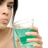 リステリンの効果について!成分や種類、正しい使い方について知ろう!