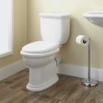 多尿とは?その原因や治療方法、頻尿との違いを知ろう!