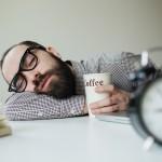 昼寝したら太るって本当?昼寝がもたらすメリットとデメリットを知ろう!