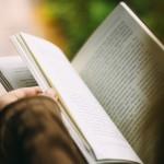 読書で得られる効果が凄い!大人や子供にもメリットがあるのはなぜ?