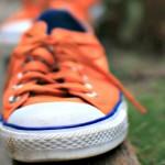 靴を消臭する方法を紹介!まずは臭いの原因を突き止めることが大切な理由とは?