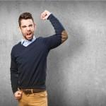 自己中ってどういう意味?性格の特徴や直し方、対処方法を紹介!