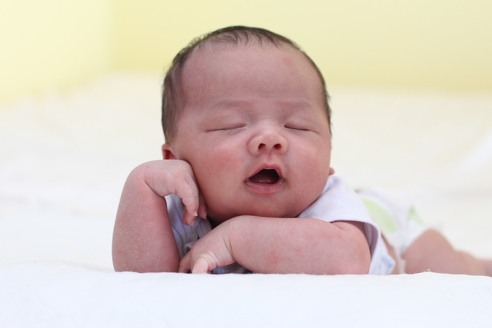 baby-sleeping-2073290_960_720
