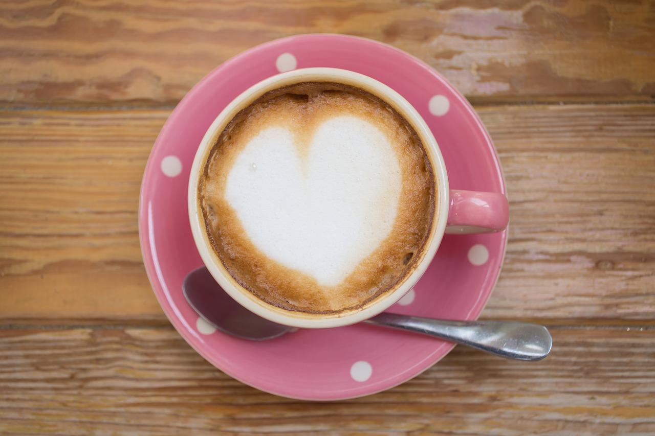 coffee-1583550_1280