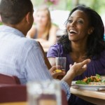 会話術を磨く方法を知ろう!話すことが上手いメリットや上手い人の特徴を紹介!