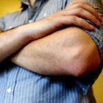 腕を太くする筋トレ方法を紹介!自宅でも出来るメニューは?