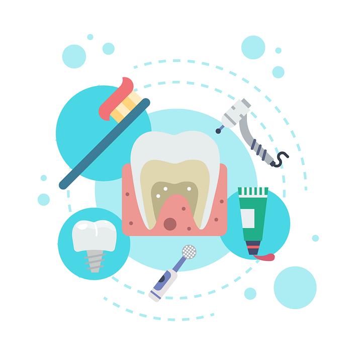 dentist-2351844_960_720