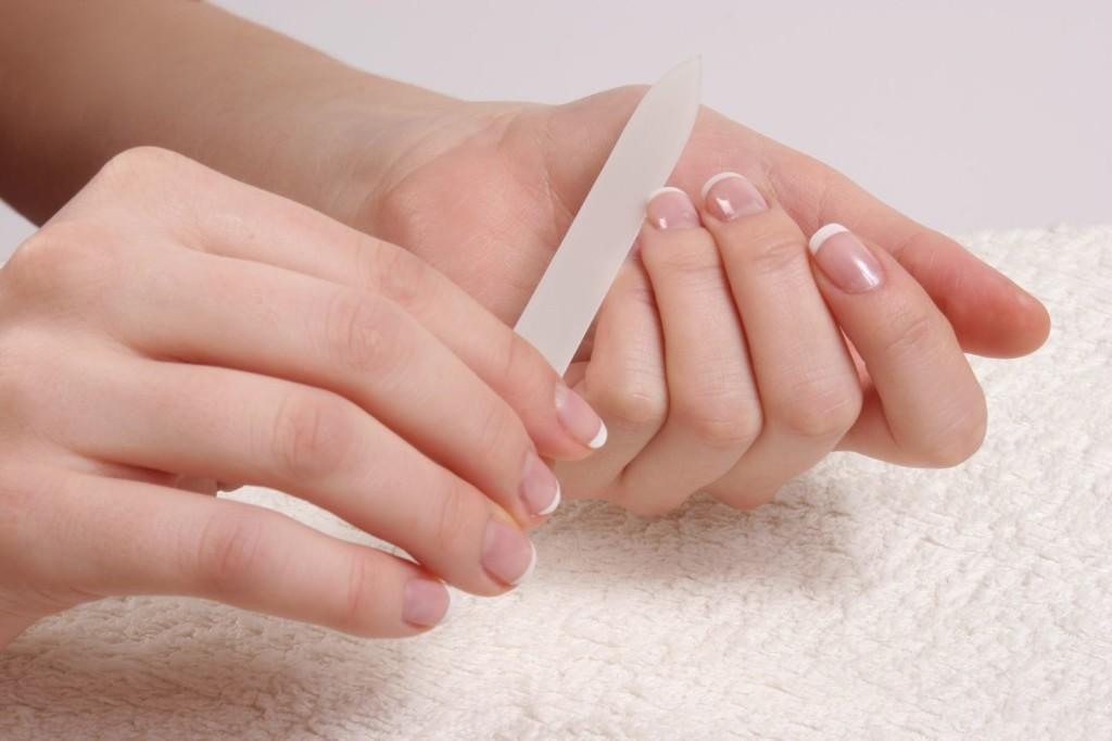 爪やすり 使い方