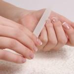 爪やすりの正しい使い方を知ろう!動かす方法や持ち方について!