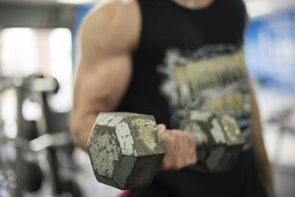 gym-1937829_960_720