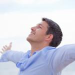 モチベーションの上げ方を知ろう!維持する方法や心理状態について解説!