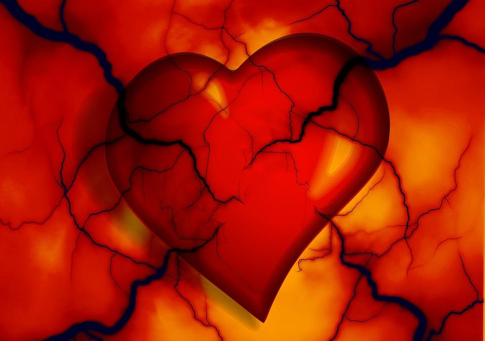 heart-2372134_960_720
