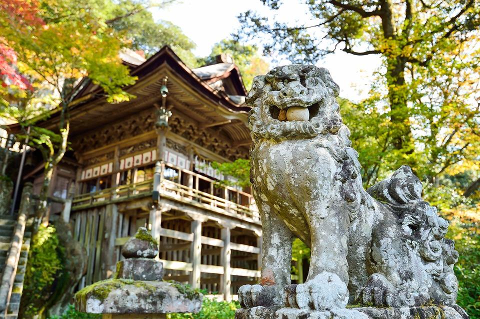 japan-1805864_960_720日本の風景