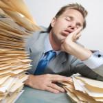 仕事が遅い人の特徴は?対処方法や叱り方、改善方法を知ろう!