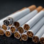 タバコの害って知ってる?病気のリスクと老化を早める危険性について!