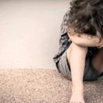 コミュ障の治し方について!心理状態や克服方法を知ろう!