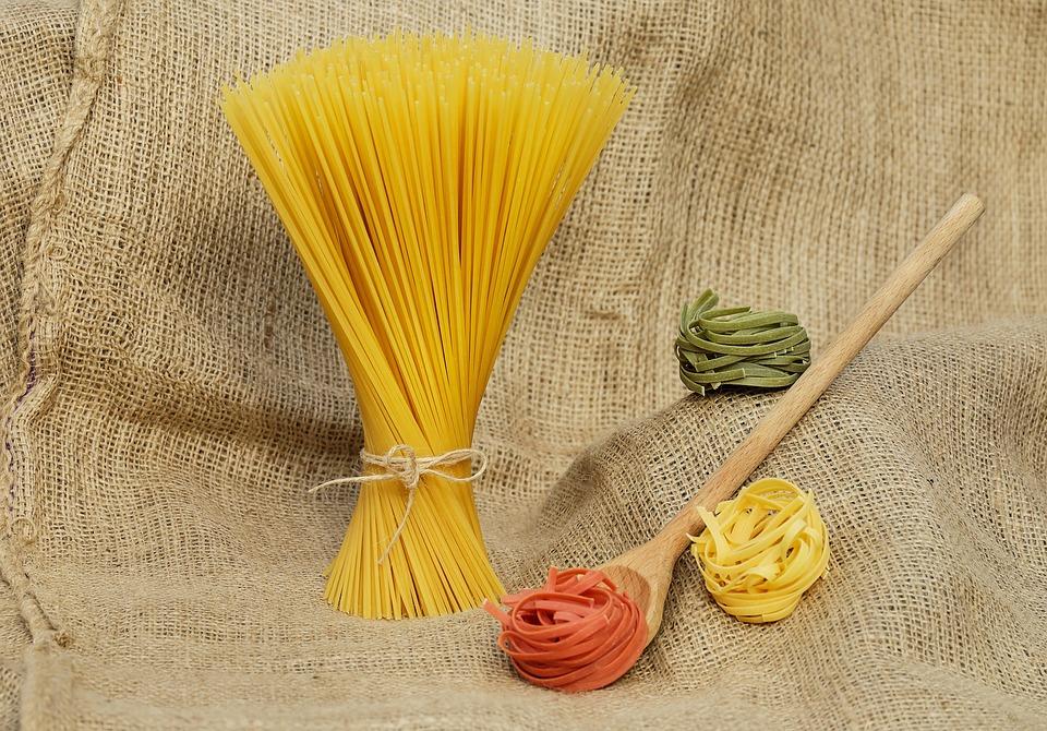 noodles-1631935_960_720