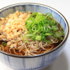 ルチンとは?多く含まれる食材は?効果や効能、摂取方法を紹介!