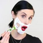 顔の産毛を処理する方法は何が良い?メリットとデメリットを理解しよう!