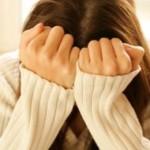 PMDDとは?症状・原因・治療方法を紹介!予防法はある?