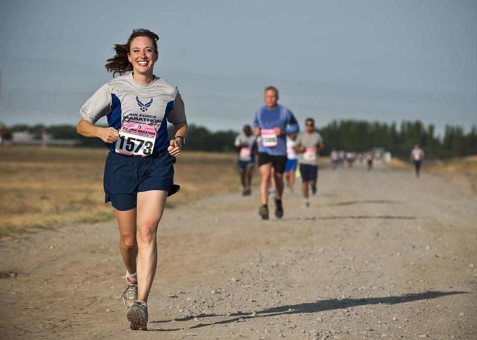 runner-888016_960_720