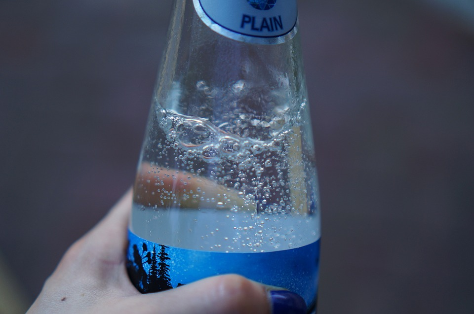 sparkling-water-546255_960_720