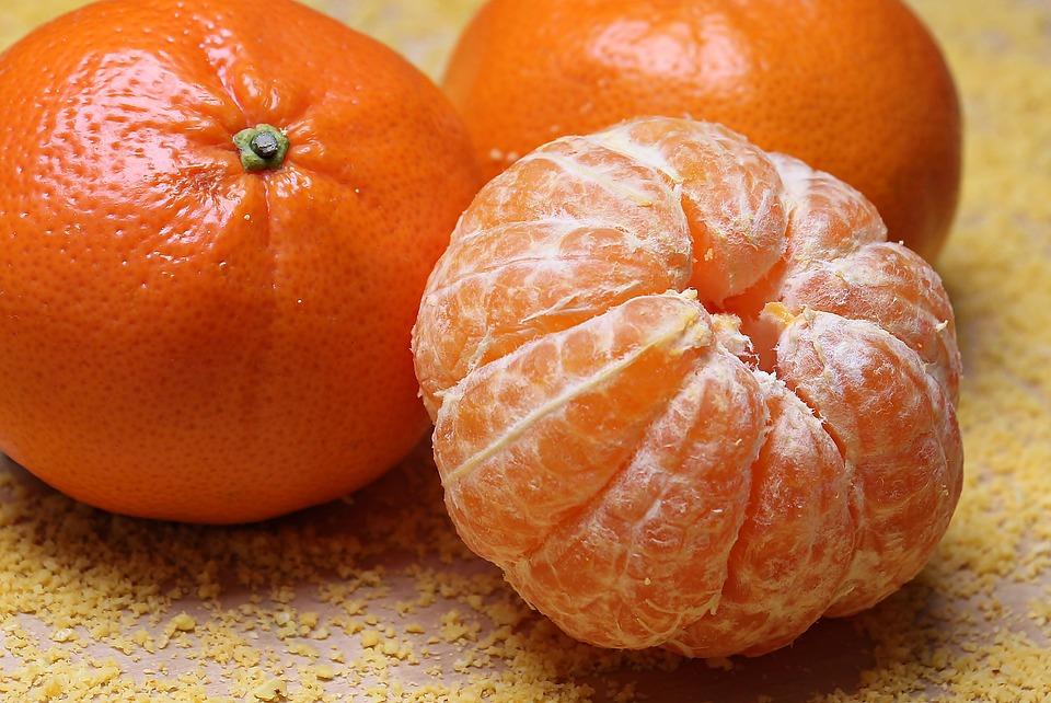 tangerines-1721563_960_720
