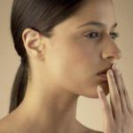 豚鼻の治し方とは?自宅で出来る方法と、美容整形の方法を紹介!