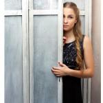 奥手な女性の9つの特徴を紹介!アプローチ方法や恋愛サインも知ろう!