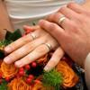 結婚のメリットとデメリットを知ろう!今の結婚スタイルの多様化を紹介!