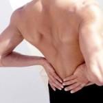 体性痛とは?特徴、痛みの分類や痛みの違いについて理解しよう!