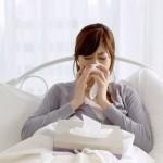 インフルエンザで外出禁止!どれくらいの期間?いつから外にでても大丈夫なの?