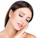 美肌になるには!スキンケア方法と肌が衰える原因と対処法を紹介!