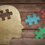 自分らしさの意味って?見つける方法や診断方法を紹介!