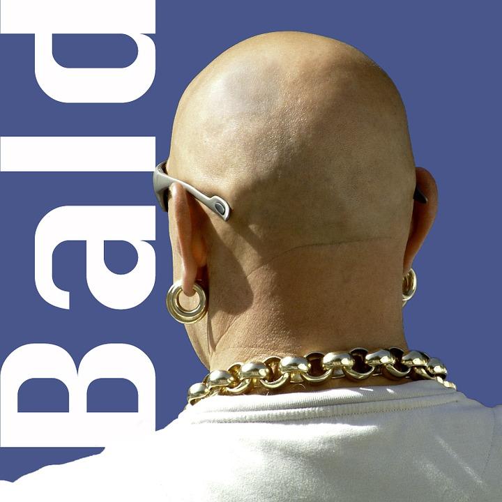 bald-557039_960_720