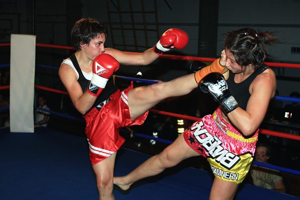 boxing-2282000_960_720