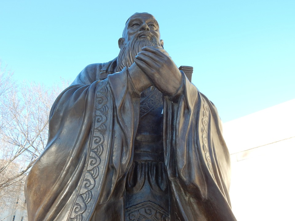 confucius-547153_960_720